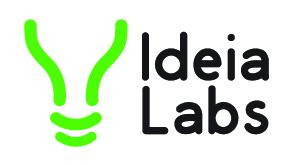 Ideia Labs